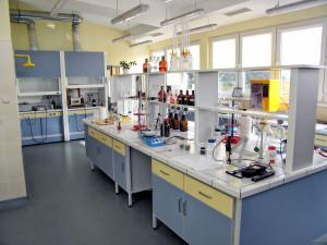 laboratorium3_a