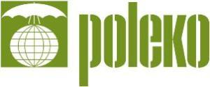 logo POLEKO